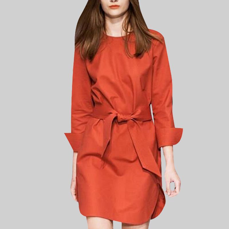 Женские платья Артикул 585348748629
