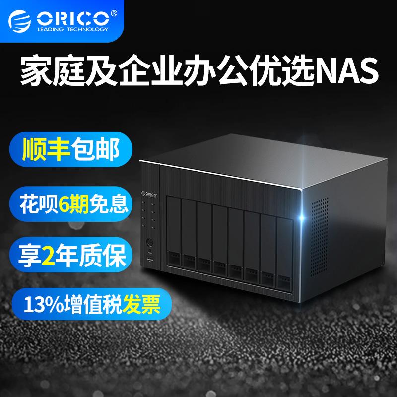 Сетевые устройства хранения данных Артикул 584916746499