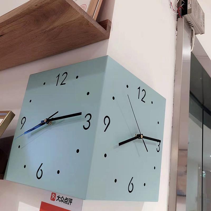 Часы на стену Артикул 596424323405
