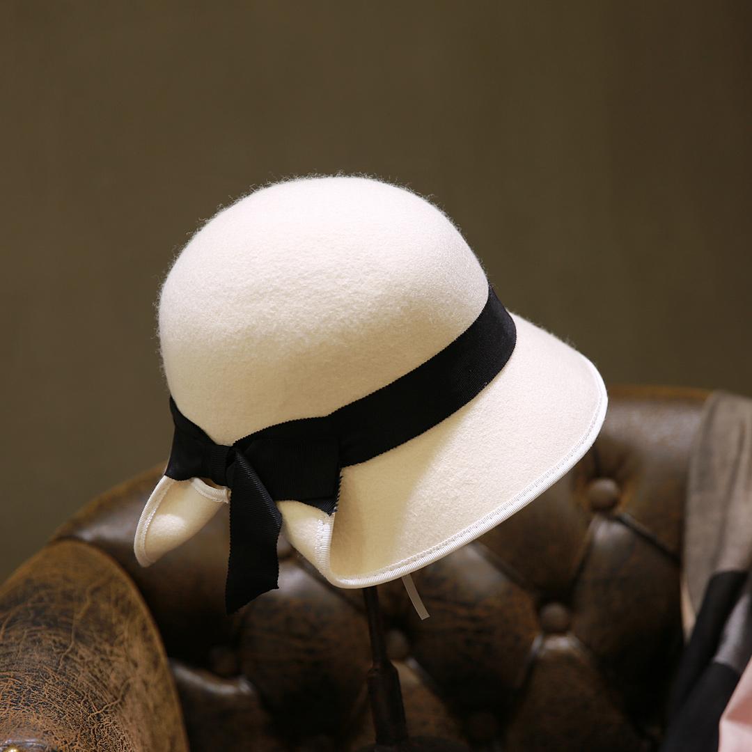Женские шляпки Артикул 558299356563