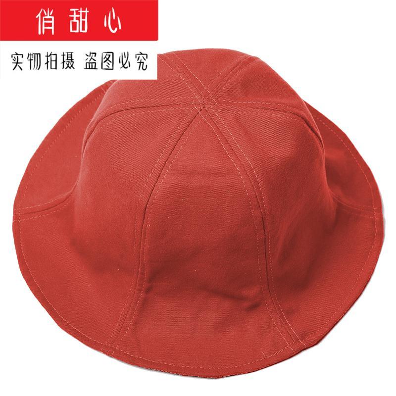 福彩双色球红蓝走势带坐标 下载最新版本安全可靠