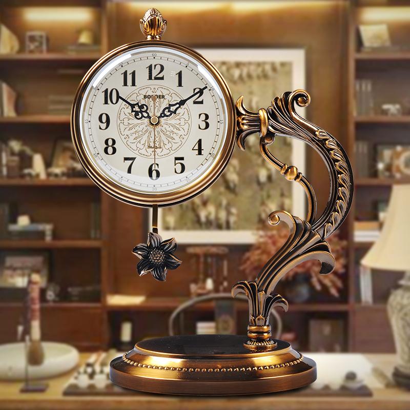 Настольные часы Артикул 565099037418
