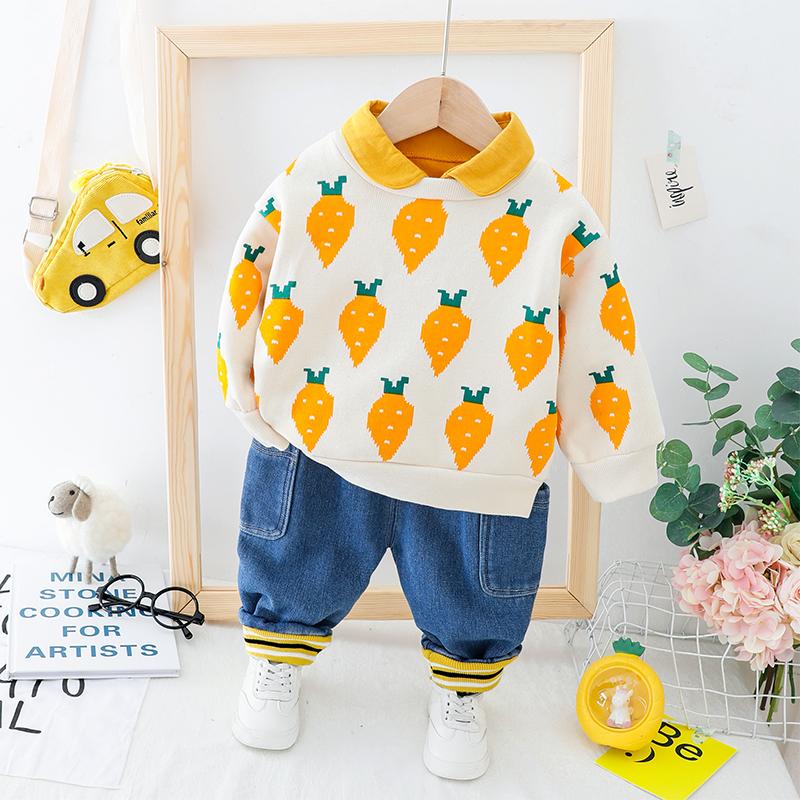 Одежда для младенцев Артикул 601955362508