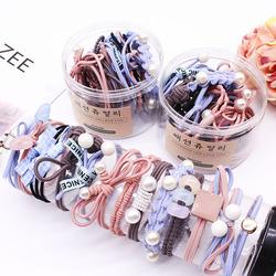 家居用品生活日用品实用小物件创意小商品批家用小饰品批百货发饰