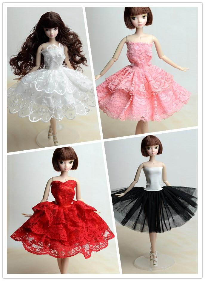 韩国时尚镶钻车载娃娃婚纱公主裙汽车摆件结婚礼物车内装饰品玩具