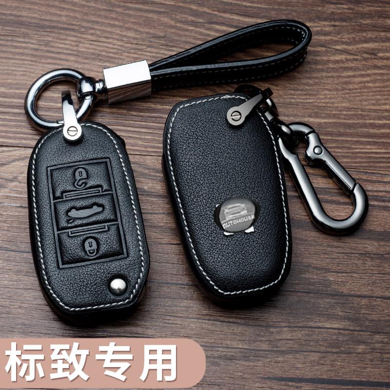 Ключницы Артикул 593722300648