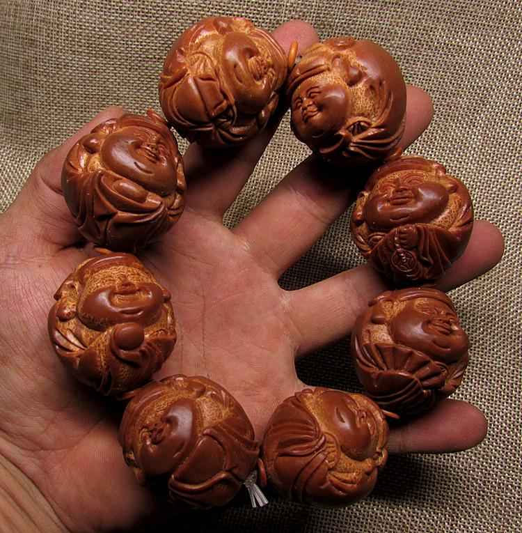 Разные сувениры из косточек фруктов Артикул 588114257211