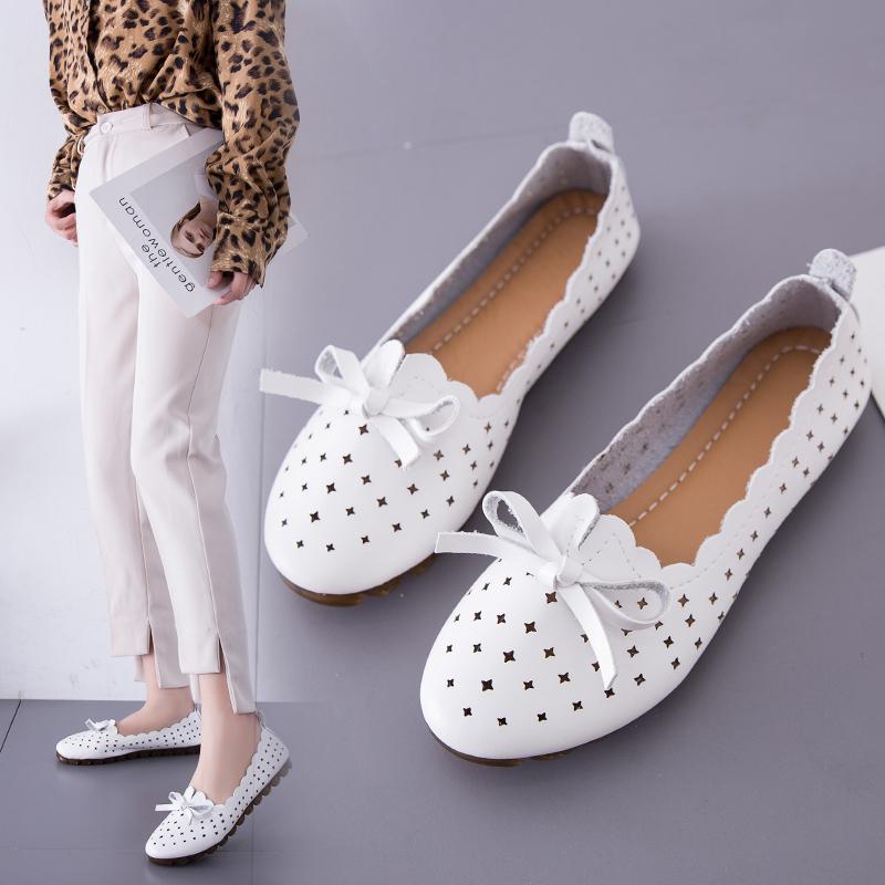 Различная женская обувь Артикул 616810649165