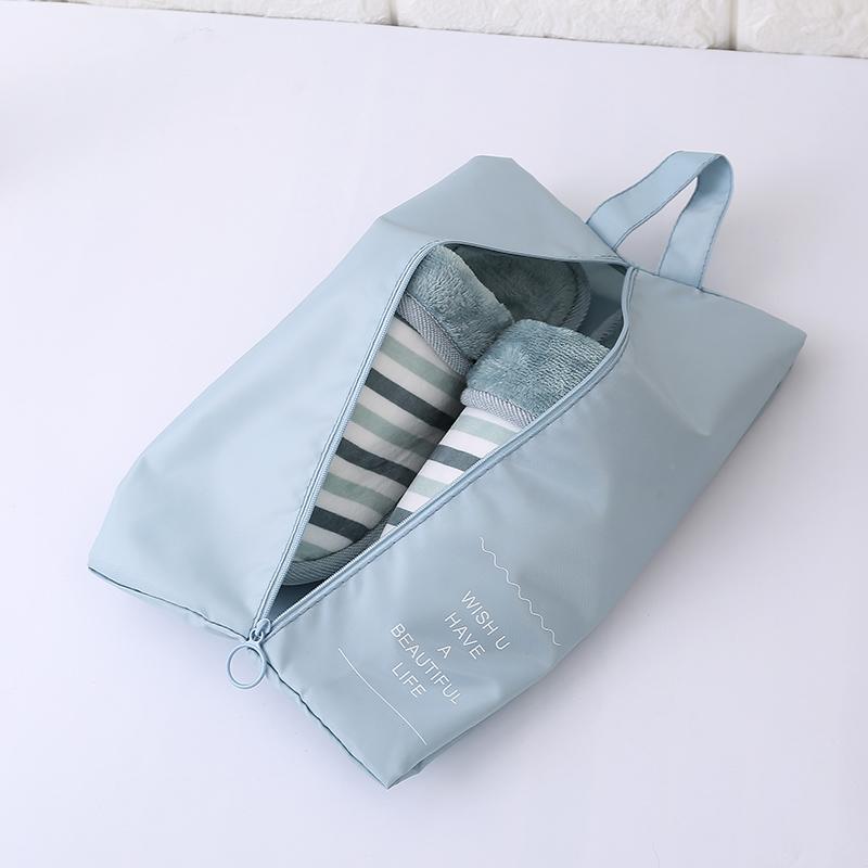 Чехлы для обуви Артикул 590769329476