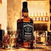700ml洋酒可乐桶威士忌酒行货丨杰克丹尼美国原味JackDaniels