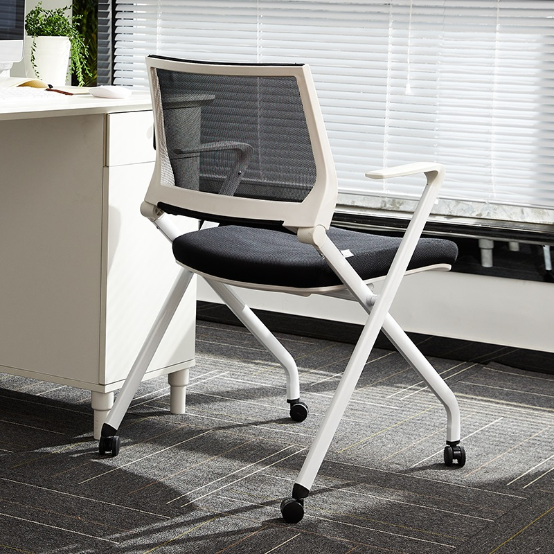 Офисные стулья / Компьютерные кресла Артикул 610626945174