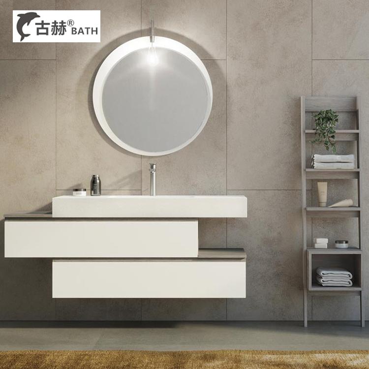 Мебель для ванной комнаты Артикул 569538214015