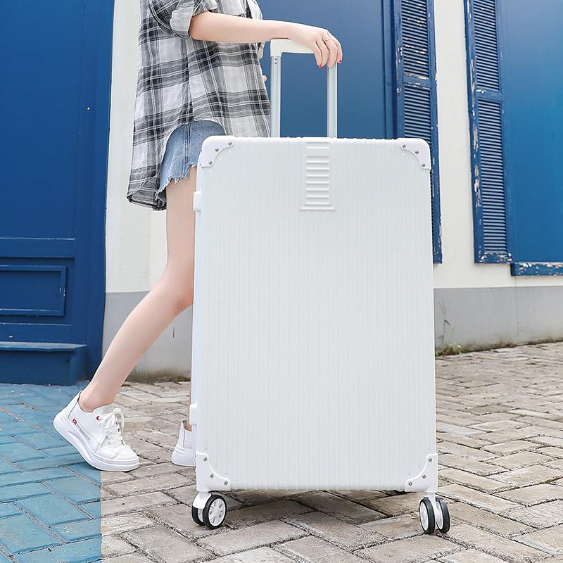 行李箱男超大容量32寸托运拉杆箱万向轮女30大号旅行密码皮箱子28