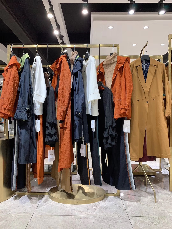 Одежда с символикой популярных аниме Артикул 602213974513