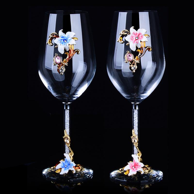 Наборы для вина Артикул 569941529832