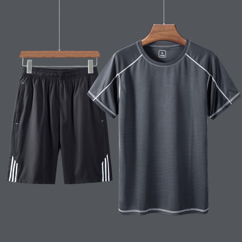 Мужские футболки Артикул 614505369991