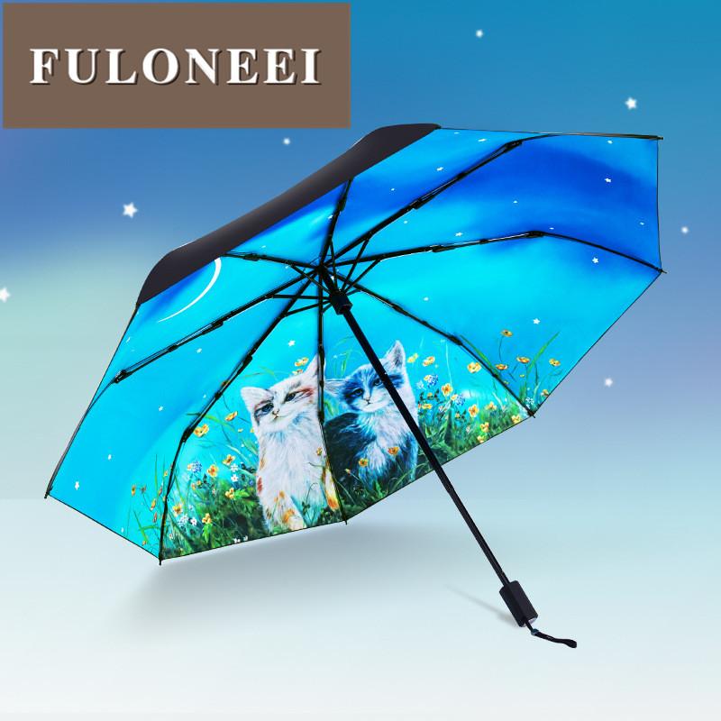 雨伞礼盒是什么档次