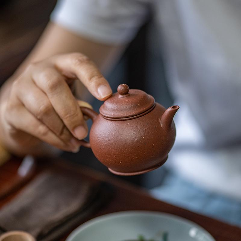 Глиняные изделия для чаепития Артикул 614527498652