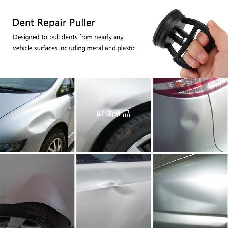 high quality car auto dent repair fix mend puller pull bodyw