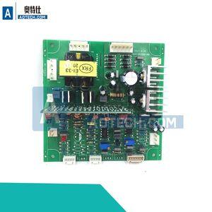 深圳电焊机主板zx7-630电焊机控制板 普耐尔焊机主板控制板