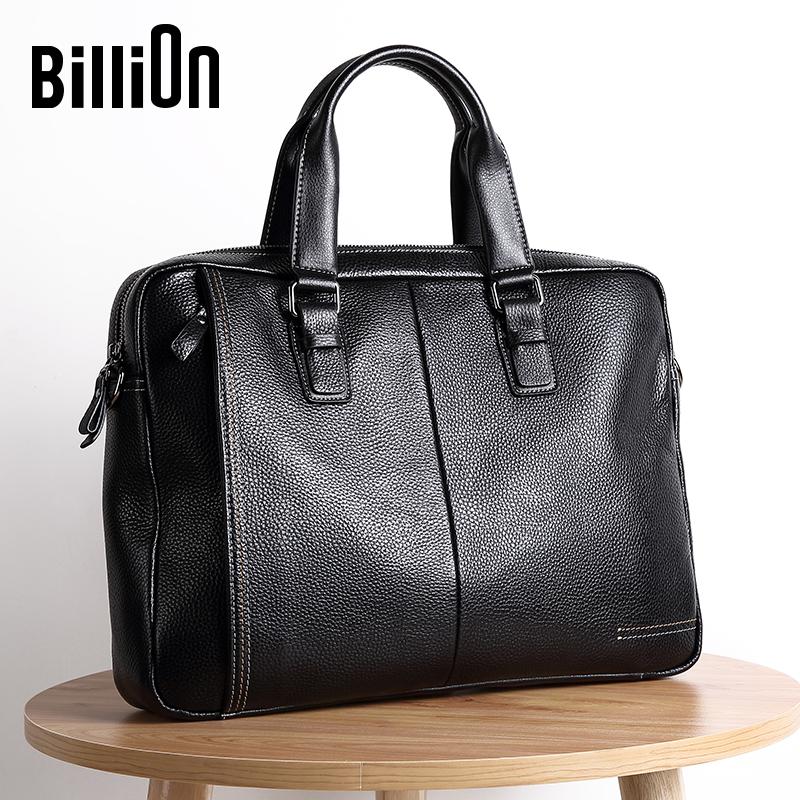 Городские сумки и рюкзаки Артикул 582797131906
