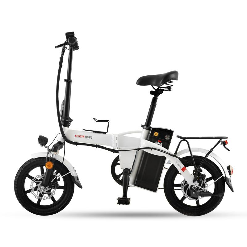 Электровелосипеды / Скутеры Артикул 564431889126