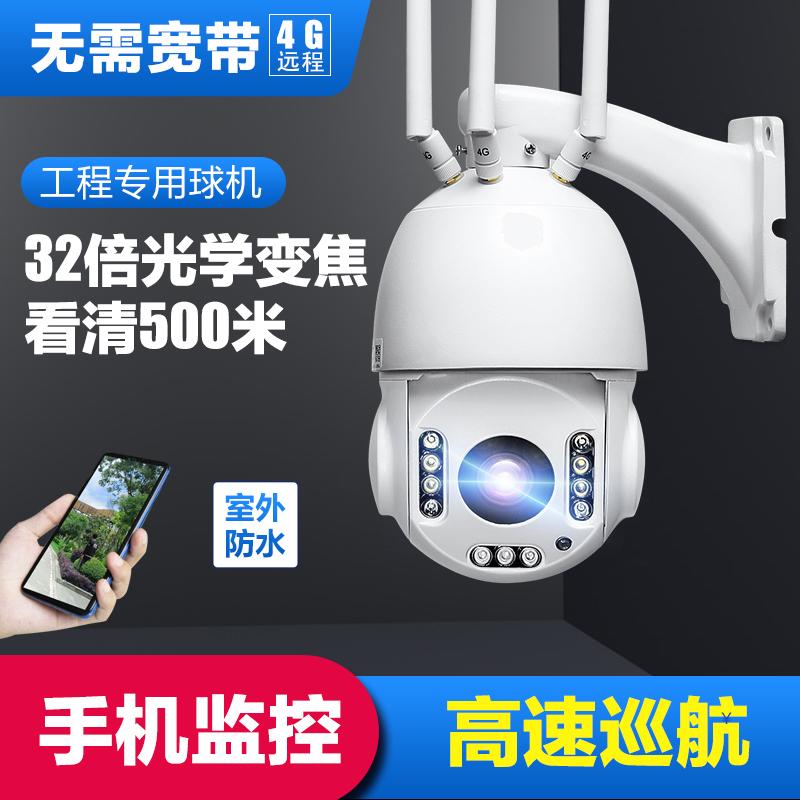 Веб-камеры Артикул 606472789787