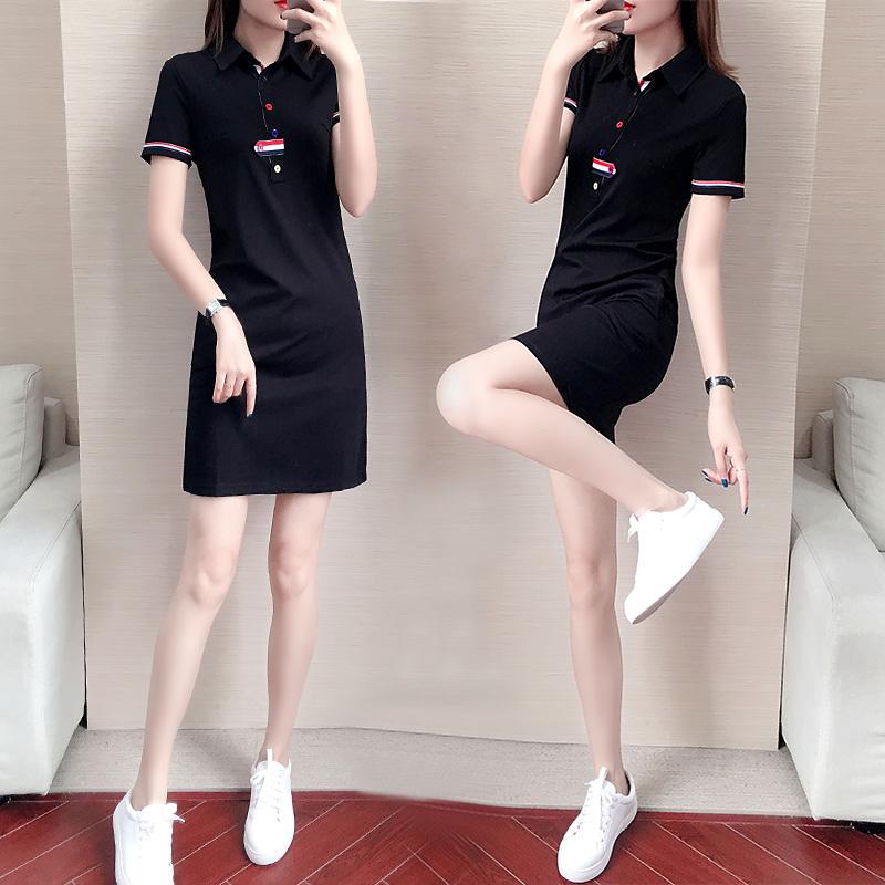 Спортивные платья Артикул 595644835733