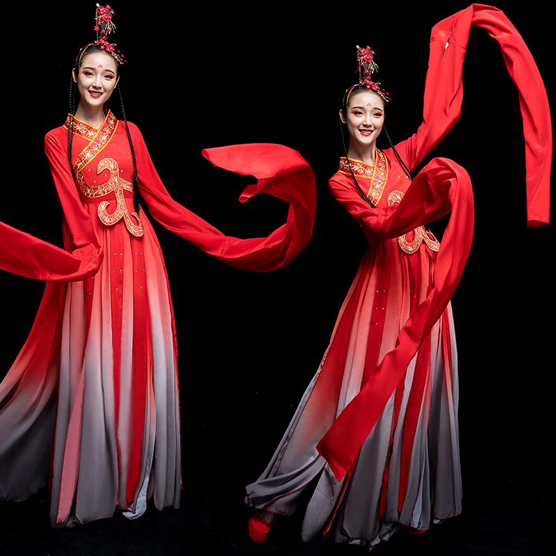Костюмы детские / Одежда для танцев Артикул 571604573542