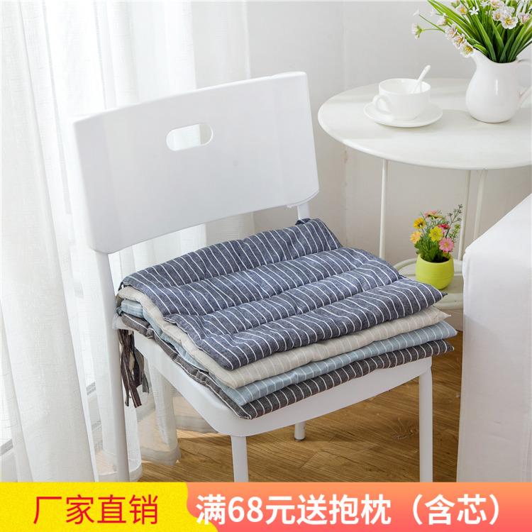 Накидки на стулья Артикул 559382921985