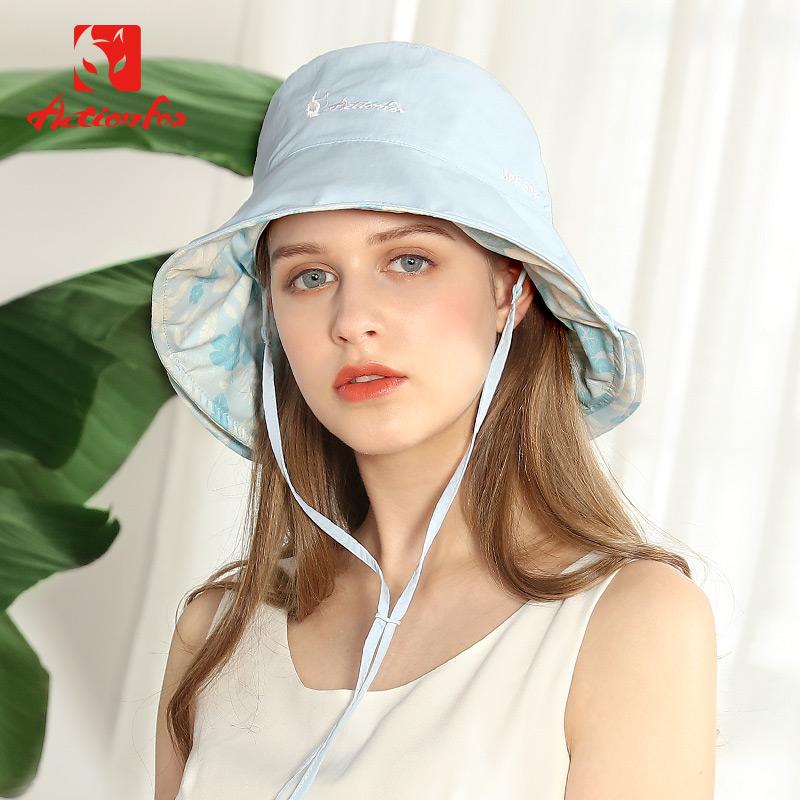 Женские шляпки Артикул 529377922209