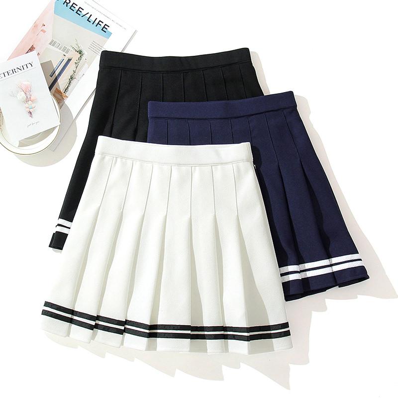 Спортивные юбки Артикул 568859036272
