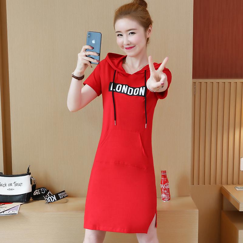 Спортивные платья Артикул 589130605536