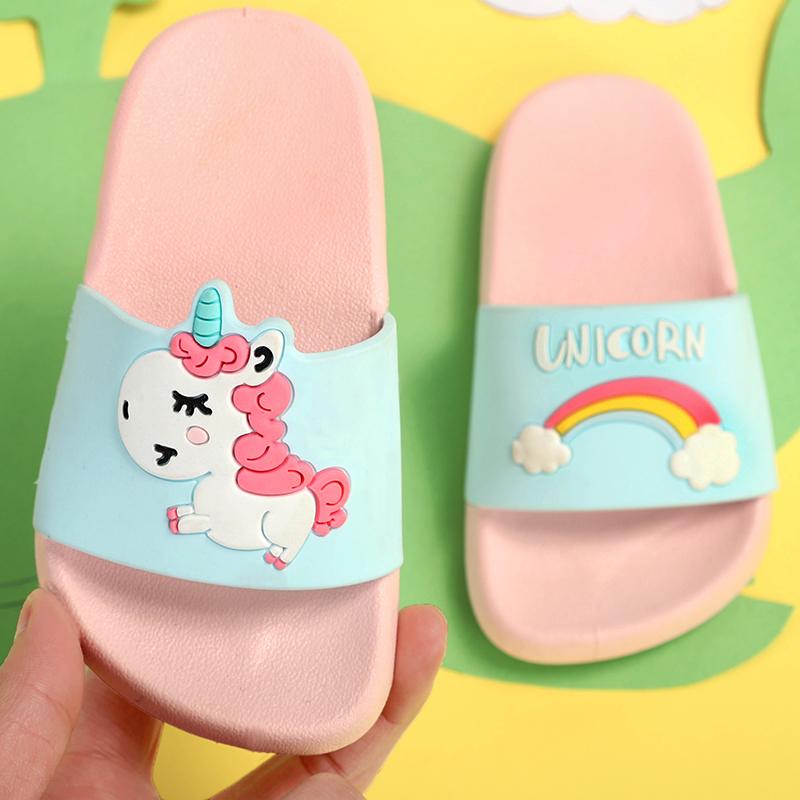 Одинаковая обувь для детей и родителей Артикул 587779500904