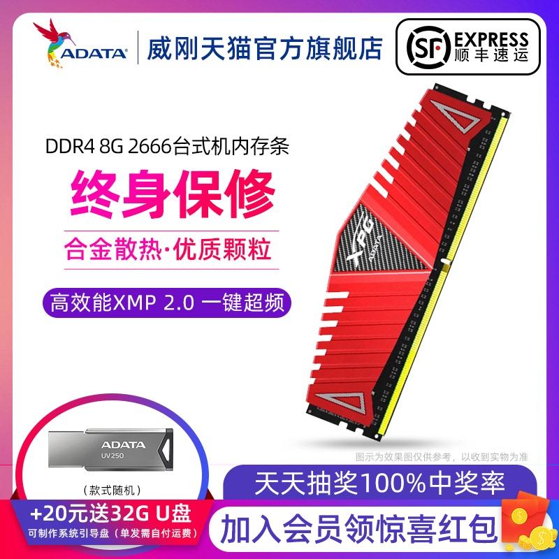Оперативная память Артикул 566645991807