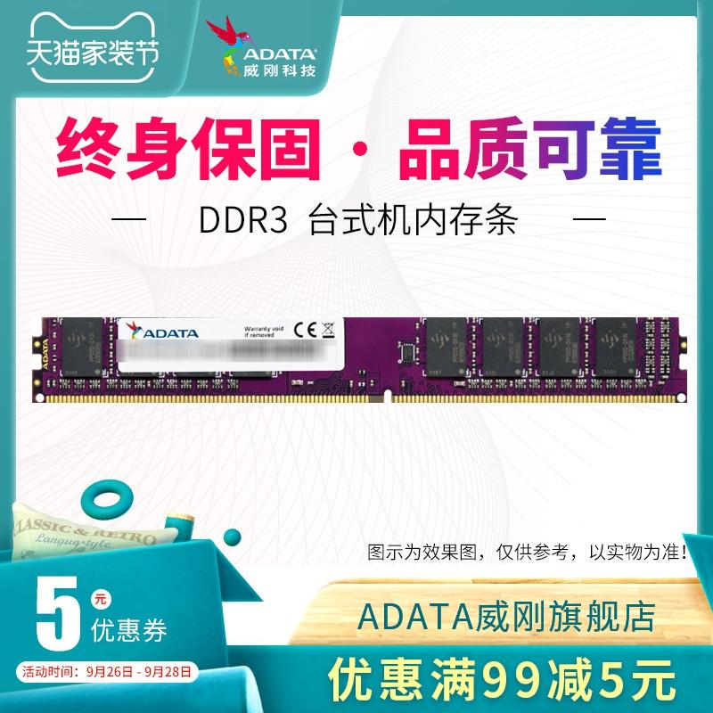 Оперативная память Артикул 583363849991