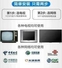 文件自动备份 hdmi和AV接口机顶盒 usb接口 下载电影机顶盒