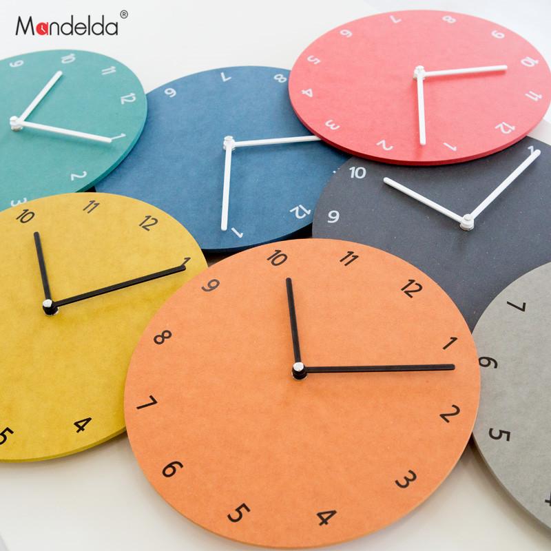 Часы на стену Артикул 564907849999