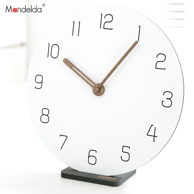 Настольные часы Артикул 565994849955
