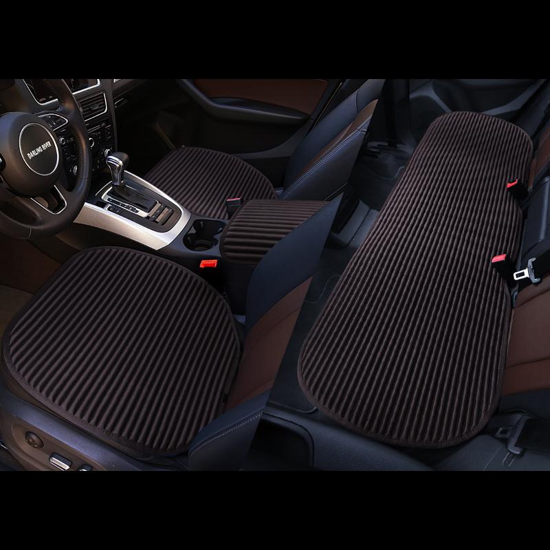 Four seasons GM cushion haffer F5 F7 H6 M6 weyv5 vv6 vv7 three piece cushion single piece