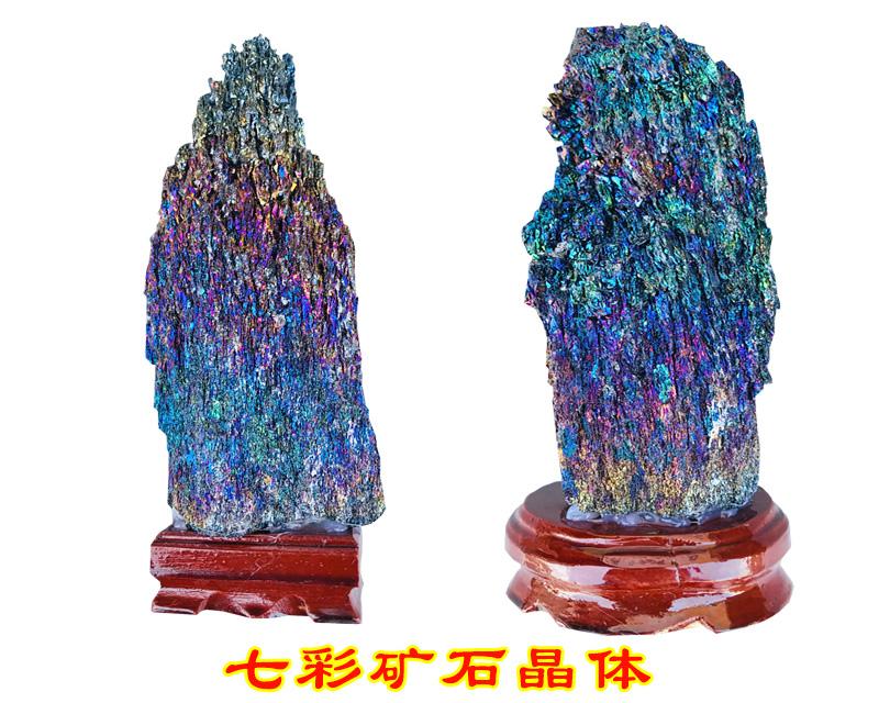 Сувенирные камни Артикул 574324608336