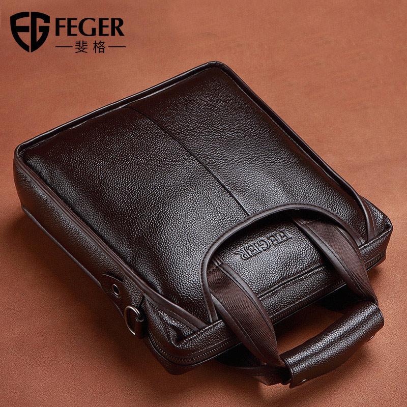 Городские сумки и рюкзаки Артикул 601414646921