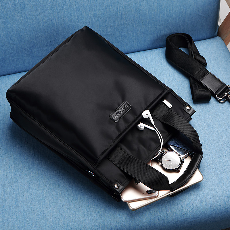 Городские сумки и рюкзаки Артикул 576049528443