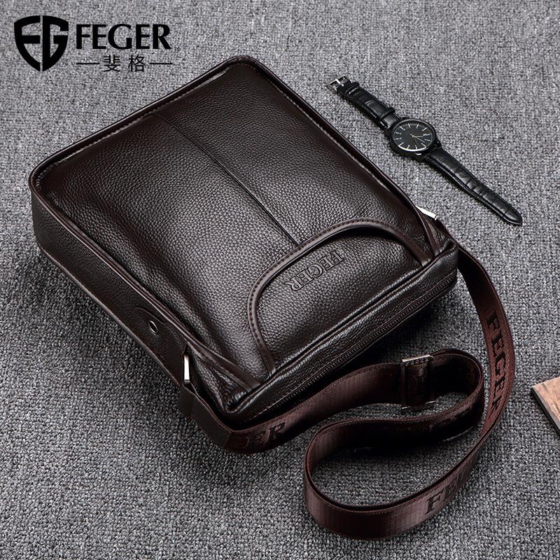 Кожаные сумки Артикул 520039759076