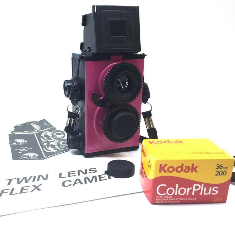 Фотокамеры Артикул 599664889477