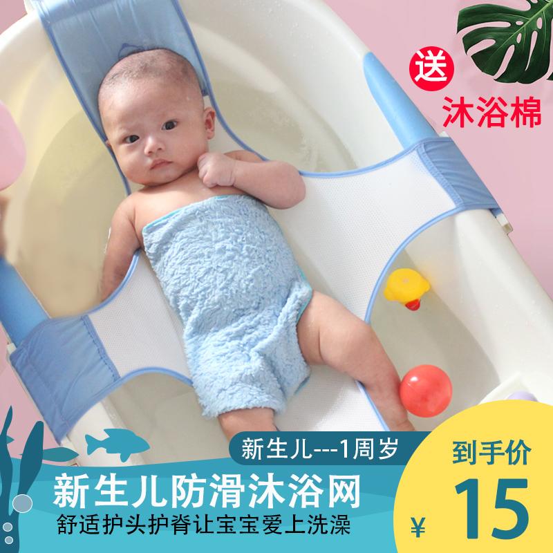 Детские ванночки Артикул 574210731505