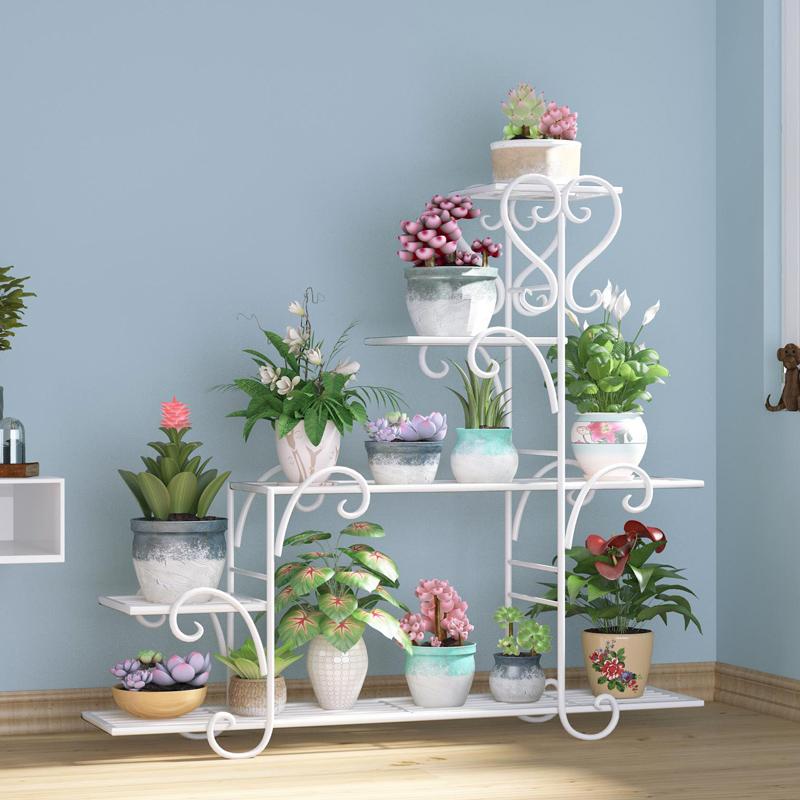 Подставки для цветов Артикул 601136791647