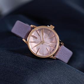 正品julius复古梦幻星空奢华手表