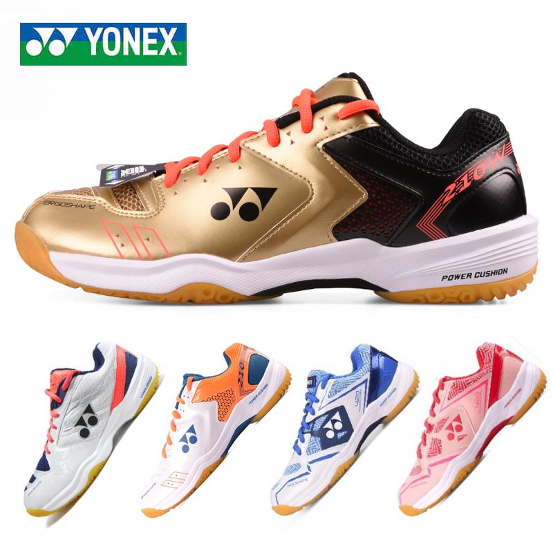 Обувь для бадминтона Артикул 600115526067