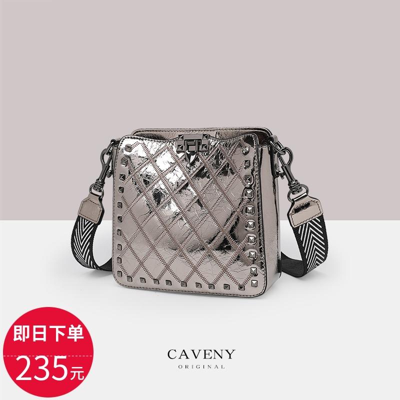 Кожаные сумки Артикул 595221141652